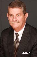 Kevin R. Gardner