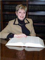 Kimberly C. Hays