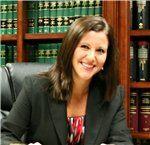 Kimberly J. Lanham