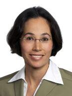 Kirsten M. Oates