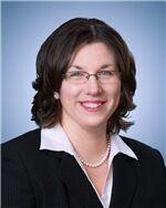 Kristen K. Luce