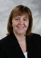 Kristin A. Lawson