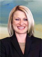 Kristin M. Bengfort