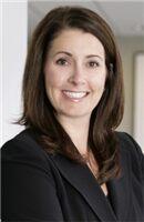 Kristina D. Lawson