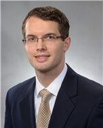 Kyle D. McClammer