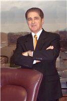 L. Gene DeAgostino