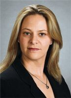 Laura B. Gutnick