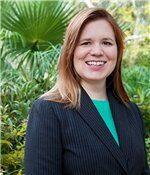 Lauren E. Godshall