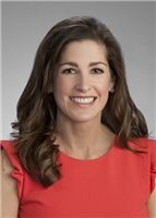 Lauren J. Harrison