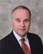 Lawrence J. Persick