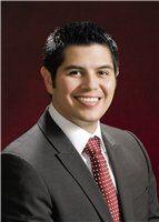 Lawrence M. Ruiz