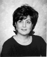 Lisa A. Gorab