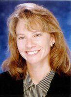 Lisa A. Specht