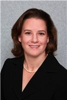 Lisa M. Prather (Dallas, Texas)