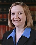 Lisa S. Hollifield