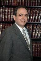 Lloyd A. Sanders