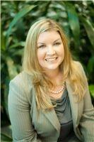 Lori K. Smith