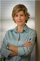 Lori W. Nelson