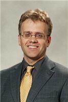 Louis Allard, Ph.D.