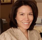 Lucinda R. Silva