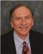 M. Michael Egan