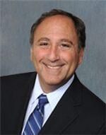 Marc Benjoya