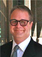 Marcus E. Raichle, Jr.