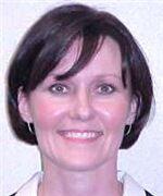 Marhya L. Fasching