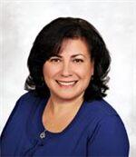 Maria L. Bossio