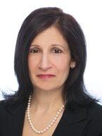 Mariette P. H. Matos