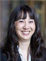 Marissa Uchimura