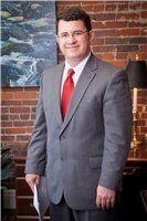 Mark A. Barney