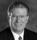 Mark A. Bethmann