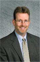 Mark A. Ervin