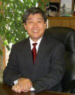 Mark A. Kanai (Modesto, California)