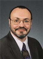 Mark J. Christman