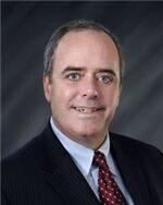 Mark J. Schulte