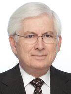 Marvin Yontef