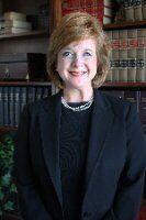 Mary Estes Haggin