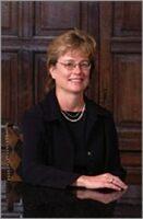 Mary F. Carson
