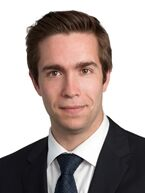 Mathieu J. LaFleche