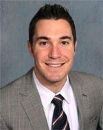 Matthew A. Eliaser