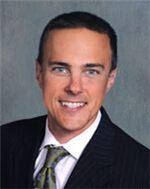 Matthew H. Weller