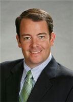 Matthew S. Marquette