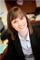 Megan Gilbreth