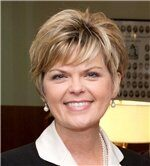 Melissa A. Essary