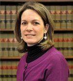 Melissa A. Hartigan