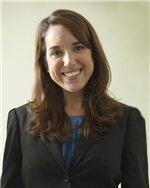Melissa Lampe Ivey