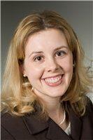 Melissa Leininger