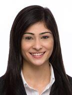 Melissa M. Dimilta